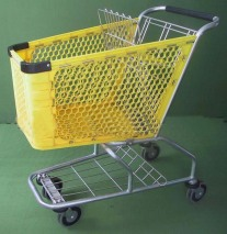 Plastic_Shopping_Cart
